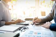 Autoridade Tributária envia diagnóstico de saúde financeira às empresas
