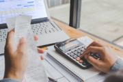 IRS - Como funciona e quais os prazos de entrega para 2020