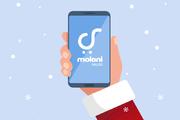 App Moloni Sales: Elevámos a fasquia!