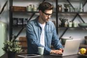 5 questões sobre como mudar de software de faturação