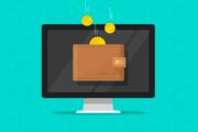 Como gerar rendimento através do seu site - Dicas úteis