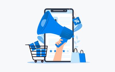 O IVA no e-commerce muda em 2021 - Estas são as alterações