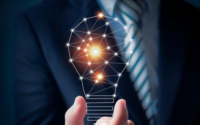 Big Thinker - A capacidade crítica que pode mudar e moldar o seu negócio!