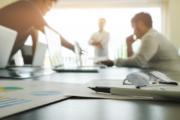 Rejeição: Como lidar com nãos em ambiente de trabalho