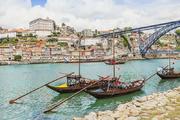 Portugal - Destino… de Investimentos