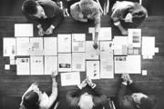 A Governança Corporativa e o impacto nos resultados das empresas