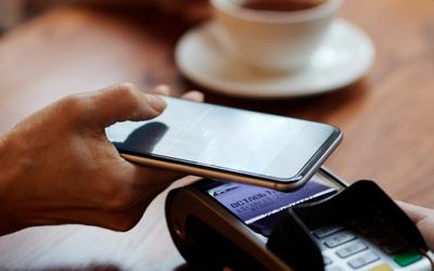Pagamentos com dispositivos móveis: Conheça as vantagens