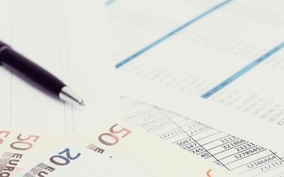 IVA de Caixa - Para beneficiar a tesouraria das empresas