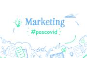 5 Dicas para adaptar o seu plano de marketing ao pós-covid