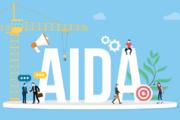 Modelo AIDA - Saiba como o seu cliente compra!