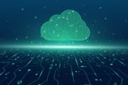 Estas são as 4 vantagens da cloud para o seu negócio