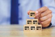 Franchising - Escolher e aplicar um modelo de negócio