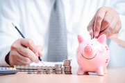 Diminuir custos - Estratégias para as poupanças na sua empresa