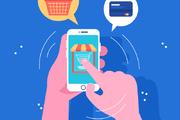 Criar uma loja on-line, quais as vantagens?