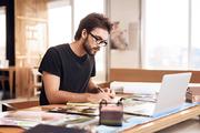 Trabalhar remotamente: como garantir a produtividade?