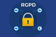 O que é o RGPD?