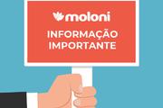 Plano de contingência Moloni assegura serviço a 100%
