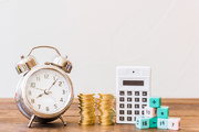 Empresas têm agora mais 3 meses para primeiro Pagamento Especial por Conta