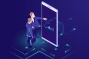 Como pode a Big Data ajudar o seu negócio?