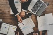 Chamada a empreendedores - Aprenda a fazer o seu plano de negócios!