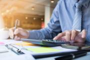 O IVA - Enquadramento geral deste código tributário