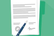 Isenção de IVA para a aquisição e transporte de bens destinados ao combate à COVID-19