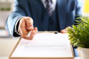 Ativar.pt: O que carateriza este apoio à contratação?