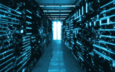 Data Mining - Como ter informação útil ao desenvolvimento do negócio