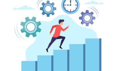 Produtividade - Como posso melhorar a minha?