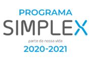 Simplex 2020-2021 - Conheça algumas das medidas que podem ajudar a sua empresa