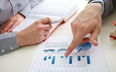 Proposta de Valor - Os pontos fortes da sua empresa e o que o cliente quer
