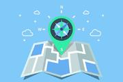 Localização de Instalações: Qual a melhor localização para o seu negócio?