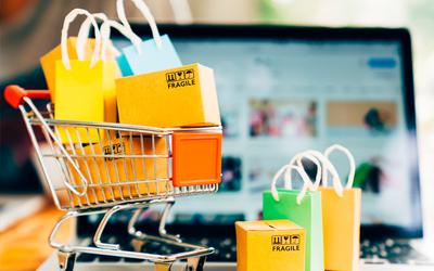 e-Commerce: Guia para o sucesso do negócio no mundo digital