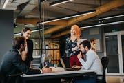 A importância da Ética em ambiente empresarial