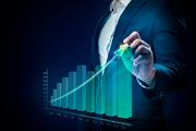 O que é a margem de lucro e como calculá-la no seu negócio