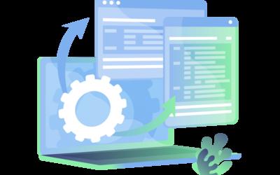 O que é uma API e para que serve