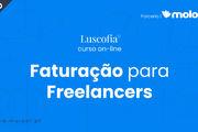 Curso on-line: Faturação para freelancers