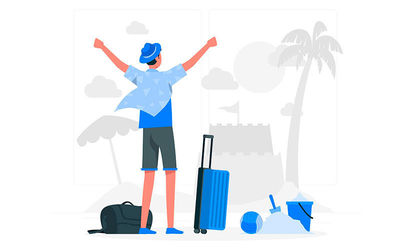 O que deve saber sobre o Subsídio de férias
