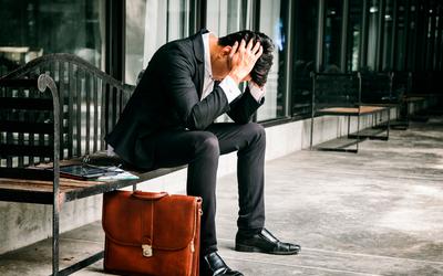 O que fazer se ficou desempregado?
