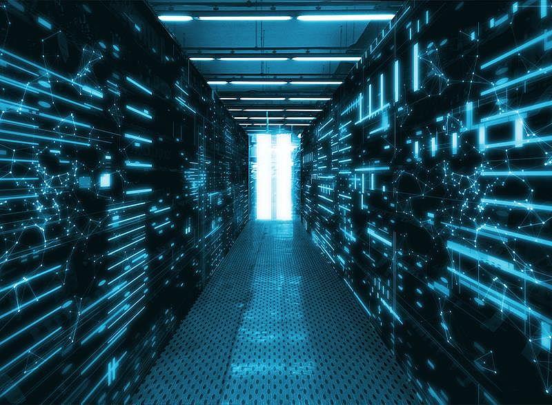 Data mining - Imagem Blog