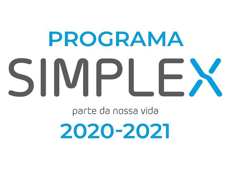 Simplex 2021-2021 - Imagem Blog