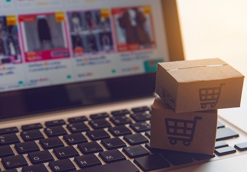 IVA no e-commerce - O que muda em em Julho de 2021?