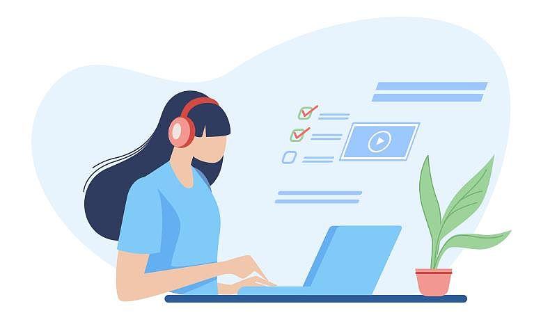 Assistente Virtual - o que é?