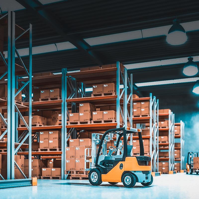 Novo pacote de medidas de forma a sustentar as pequenas e médias empresas