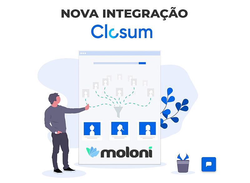 Imagem Blog - Integração Closum