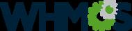 Plugin Moloni para lojas WHMCS
