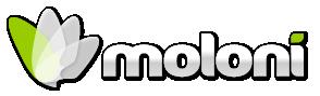 Moloni - Cloud Business Tools