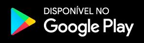 Moloni Manager disponível no Google Play