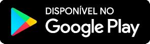 Moloni Sales disponível no Google Play